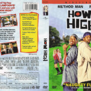 How High (2001) WS R1