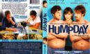 Humpday (2009) WS R1