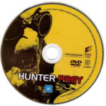 Hunter Prey (2010) WS R4