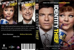 IDENTITY-THIEF-2013-R0-UR-CUSTOM-[FRONT]-[WWW.GETDVDCOVERS.COM]