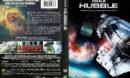 IMAX Hubble (2010) R1