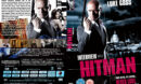 Interview With A Hitman (2012) R0 Custom - Front Cover