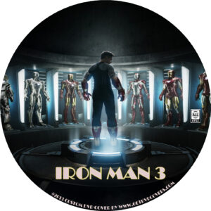 IRON-MAN-3-2013-R0-CUSTOM-[CD]-[WWW.GETDVDCOVERS.COM]