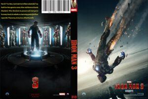 IRON-MAN-3-2013-R0-CUSTOM-[FRONT]-[WWW.GETDVDCOVERS.COM]
