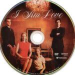 I Am Love (2009) R1
