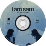 I Am Sam (2001) R1
