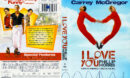 I Love You Phillip Morris (2009) WS R1