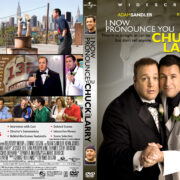I Now Pronounce You Chuck And Larry (2007) WS R1