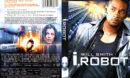 I, Robot (2004) WS R1