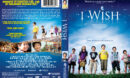I Wish (2011) R1