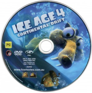 Ice_Age_4__Continental_Drift_(2012)_R4-[cd]-[www.GetDVDCovers.com]