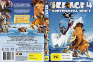 Ice_Age_4__Continental_Drift_(2012)_R4-[front]-[www.GetDVDCovers.com]