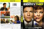 Identity Thief (2013) UR WS R1