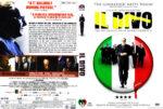 Il Divo (2008) R1