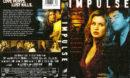 Impulse (2008) WS R1
