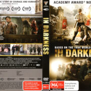 In Darkness (2011) R4