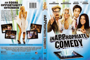 InAPPropriate_Comedy_(2013)_R1-[front]-[www.GetDVDCovers.com]