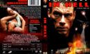 In Hell (2003) WS R1
