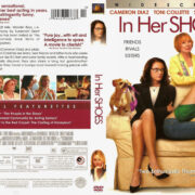 In Her Shoes (2005) WS R1