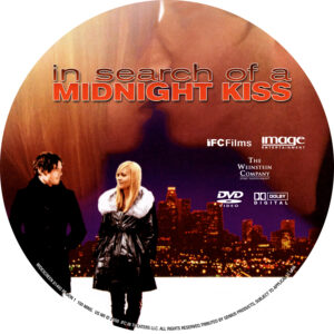 In Search of a Midnight Kiss (2007) online sa prevodom