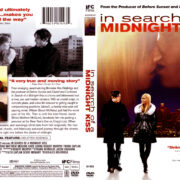 In Search Of A Midnight Kiss (2007) WS R1