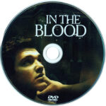 In The Blood (2006) R1