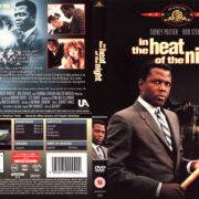 In The Heat Of The Night (1967) R2