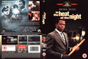 In_The_Heat_Of_The_Night__(1967)__R2-[front]-[www.GetDVDCovers.com]