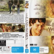 In The Land Of Women (2007) R4