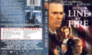 In The Line Of Fire (1993) SE