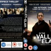 In The Valley Of Elah (2007) WS R2