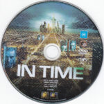 In Time (2011) R4