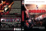 Inbred (2013) R2 GERMAN