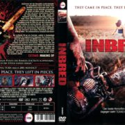 Inbred (2013) R2 GERMAN