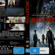 Inception (2010) WS R4