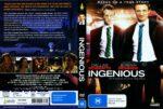 Ingenious (2009) R4