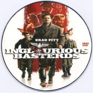 Inglourious_Basterds_(2009)