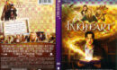 Inkheart (2008) WS R1