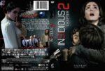 Insidious Chapter 2 (2013) Custom GERMAN