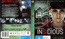 Insidious (2010) WS R4