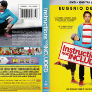 Instructions Not Included (2013) R1