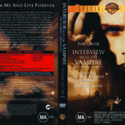 Interview With The Vampire: The Vampire Chronicles (1994) SE WS R4
