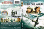 Into The White (2012) R1