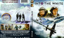 Into the White (2012) WS R1