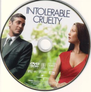 Intolerable_Cruelty_WS_R1_(2003)-[cd]-[www.GetDVDCovers.com]