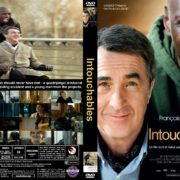 Intouchables (2011) FRENCH