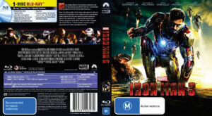 Iron_Man_3_(2013)_R4_blu_ray-[front]-[www.GetDVDCovers.com]