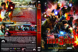 Iron_Man_3_(2013)_WS_R0_CUSTOM-[front]-[www.GetDVDCovers.com]