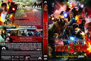 Iron_Man_3_(2013)_WS_R0_CUSTOM-[front]-[www.GetDVDCovers.com]