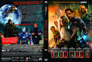 Iron_Man_3_(2013)_WS_R1_CUSTOM-[front]-[www.GetDVDCovers.com]